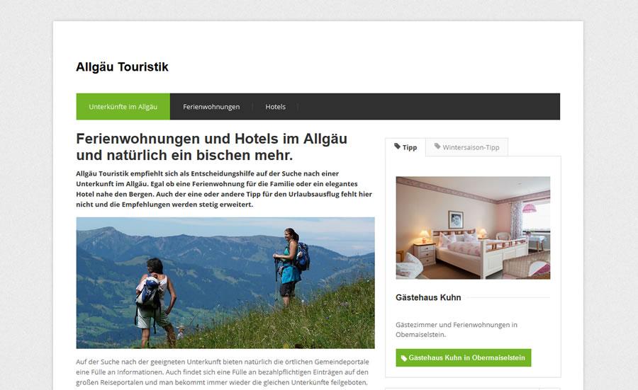 allgaeu-touristik
