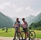 Erholungsurlaub in Obermaiselstein