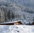 Balderschwang zweit kleinste Gemeinde Bayerns